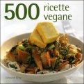 500 Ricette Vegane 4
