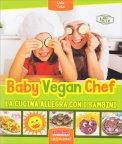 Baby Vegan Chef 13