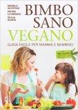 Bimbo Sano Vegano 7