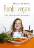 Bimbi Vegani 2