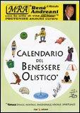 Calendario del Benessere Olistico 4