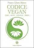 Codice Vegan 4