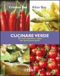 Cucinare Verde 2