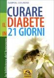Curare il Diabete in 21 Giorni 4