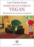 Diario di una Famiglia Vegan 2