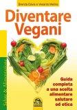 Diventare Vegani 7