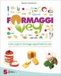 Formaggi Veg 10