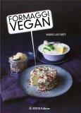 Formaggi Vegan 13
