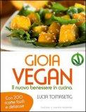 Gioia Vegan 1