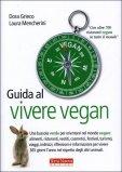 Guida al Vivere Vegan 3
