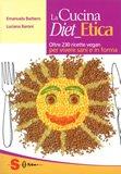 La Cucina Diet Etica 9