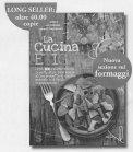 La Cucina Etica - Edizione speciale per l'anniversario 4