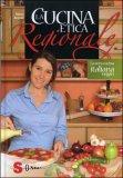 La Cucina Etica Regionale 1