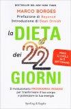 La Dieta dei 22 Giorni 9
