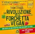 La Rivoluzione della Forchetta Vegan 7