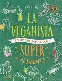 La Veganista - Super Alimenti 4
