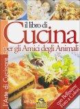 Il Libro di Cucina per gli Amici degli Animali 4