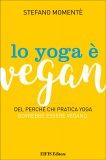 Lo Yoga è Vegan 2