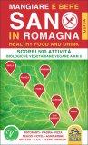 Mangiare e Bere Sano in Romagna 4