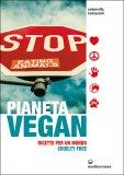 Pianeta Vegan 1