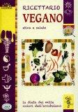 Ricettario Vegano Etica e Salute 18