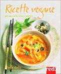 Ricette Vegane 6