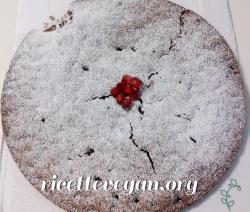 Torta Cacao e Melograno 11