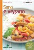 Sano e Vegano 1