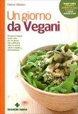 Un Giorno da Vegani 4