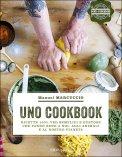 Uno Cookbook 6
