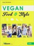 Vegan Food & Style 10