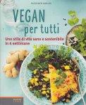 Vegan per Principianti 4