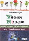 Vegan Revolution 6