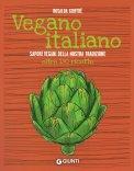 Vegano Italiano 13