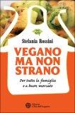 Vegano ma non Strano 4