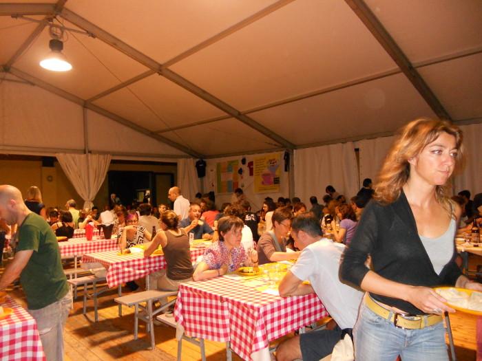 VEGANCH'IO 2012 - 6/7/8 LUGLIO 131