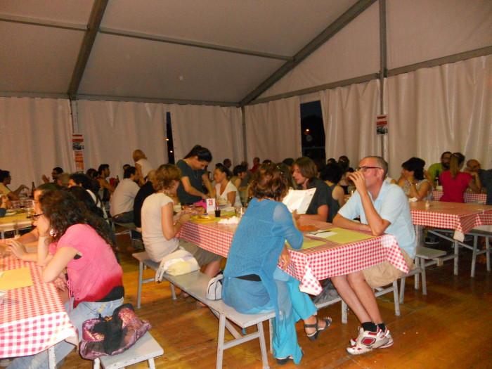 VEGANCH'IO 2012 - 6/7/8 LUGLIO 140