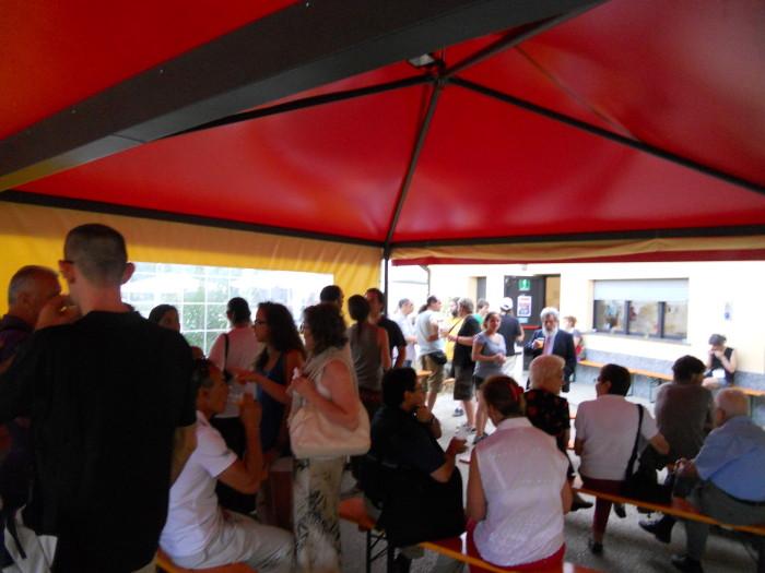VEGANCH'IO 2012 - 6/7/8 LUGLIO 143