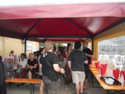 VEGANCH'IO 2012 - 6/7/8 LUGLIO 53