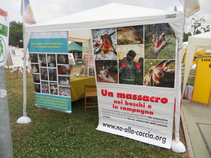 VEGANCH'IO 2012 - 6/7/8 LUGLIO 156