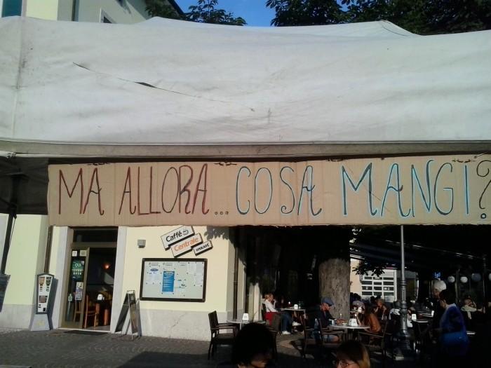 01.06.2014 TAVOLO INFORMATIVO - ARCO TN ALLA FESTA VEG DEGLI ANIMALI 83