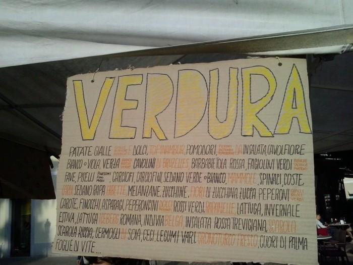 01.06.2014 TAVOLO INFORMATIVO - ARCO TN ALLA FESTA VEG DEGLI ANIMALI 94