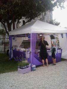 BIO VEGAN FEST 2011 - BASSANO DEL GRAPPA 28