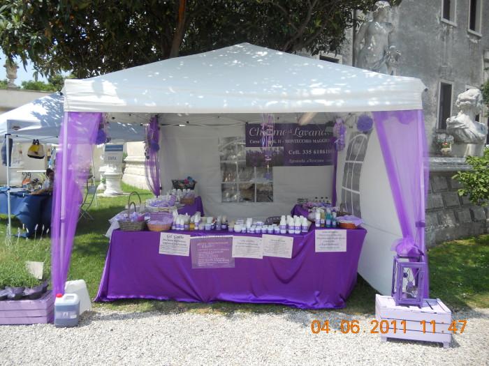 BIO VEGAN FEST 2011 - BASSANO DEL GRAPPA 324
