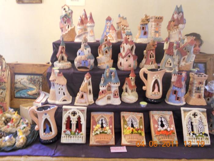 BIO VEGAN FEST 2011 - BASSANO DEL GRAPPA 338