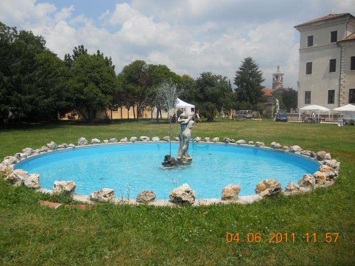 BIO VEGAN FEST 2011 - BASSANO DEL GRAPPA 342