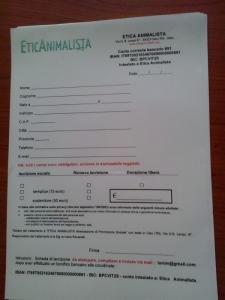 CLES (TN) 08.06.2013 - CORSO DI CUCINA CRUDISTA CON AIDA VITTORIA ELTAIN 14