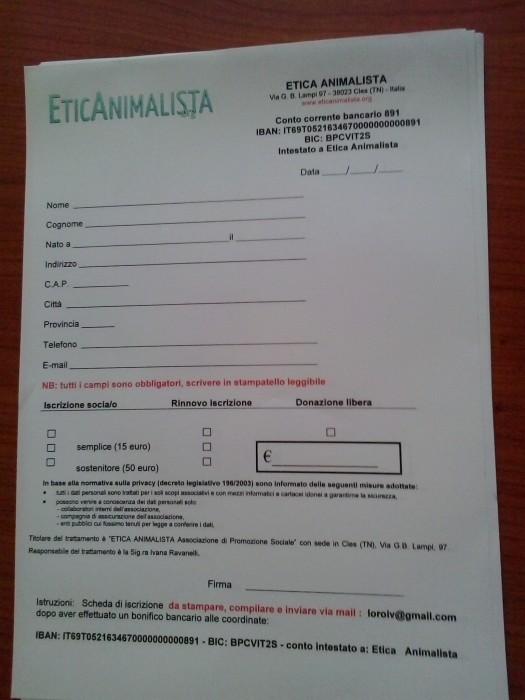 CLES (TN) 08.06.2013 - CORSO DI CUCINA CRUDISTA CON AIDA VITTORIA ELTAIN 34