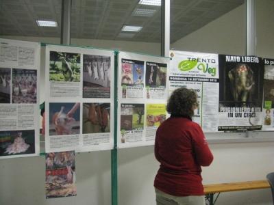 MOSTRA SUI MACELLI - FA LA COSA GIUSTA OTTOBRE 2012 189