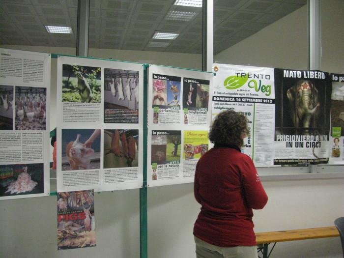 MOSTRA SUI MACELLI - FA LA COSA GIUSTA OTTOBRE 2012 439